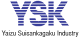 Yaizu Suisankagaku Industry
