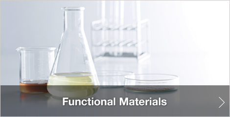 Functional Materials